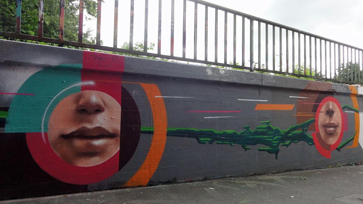 meeting-of-styles-2016-wiesbaden-graffiti-02