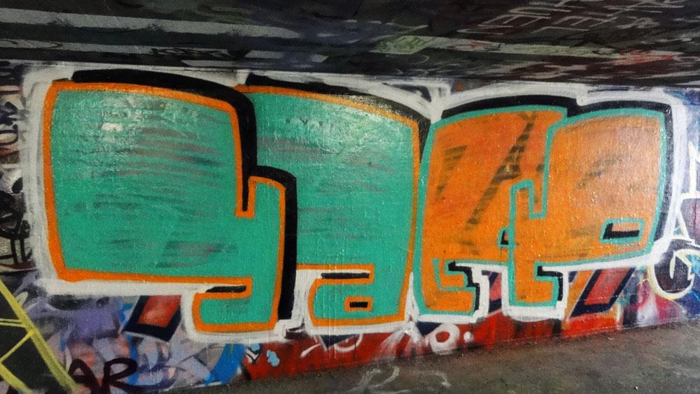 meeting-of-styles-2016-wiesbaden-graffiti-03