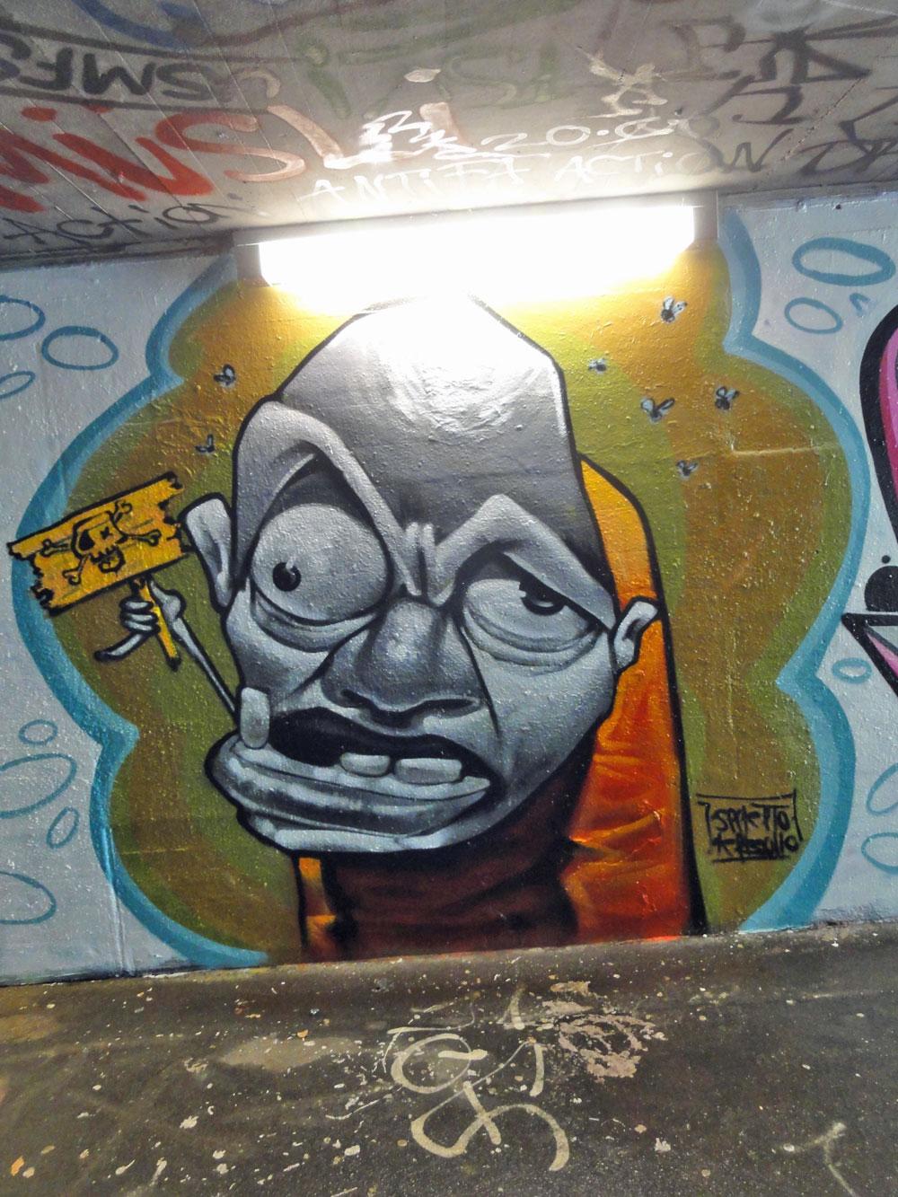 meeting-of-styles-2016-wiesbaden-graffiti-04