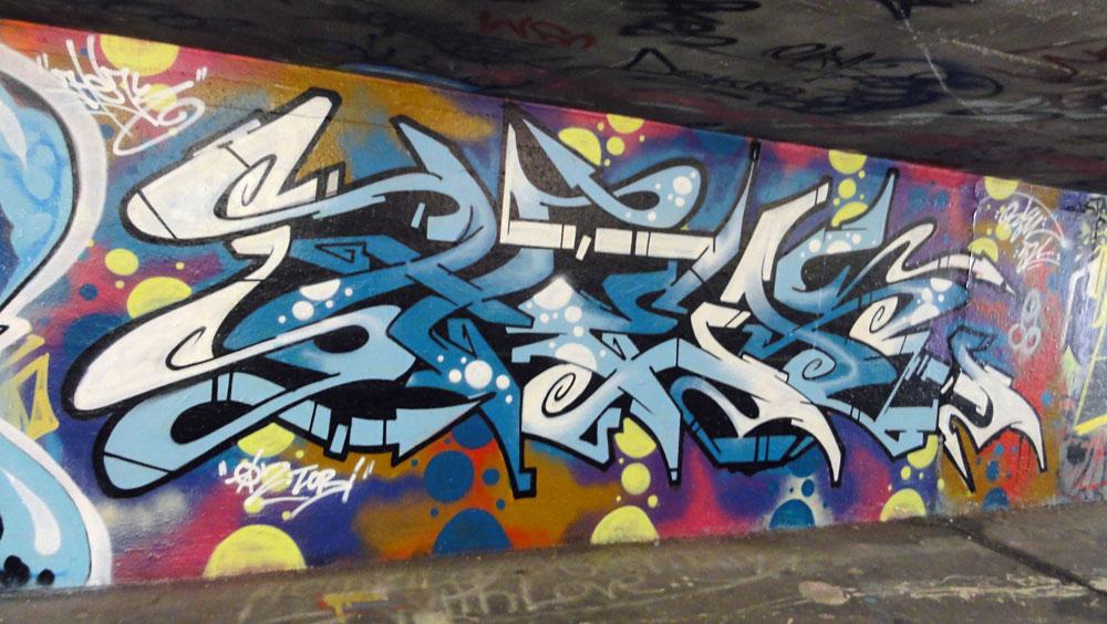 meeting-of-styles-2016-wiesbaden-graffiti-05
