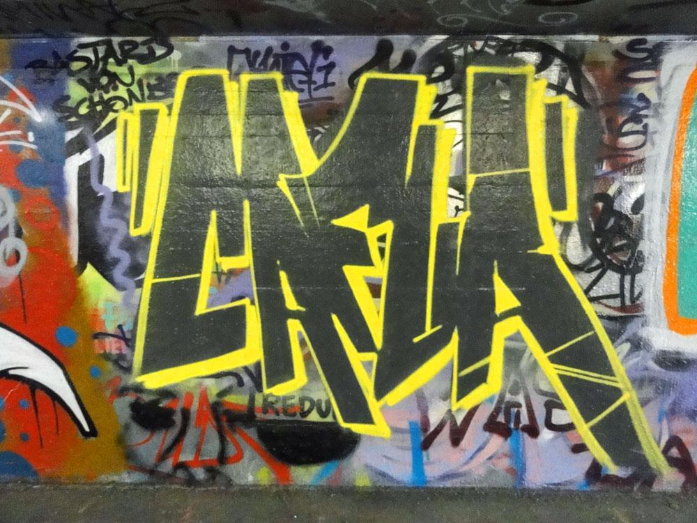 meeting-of-styles-2016-wiesbaden-graffiti-06