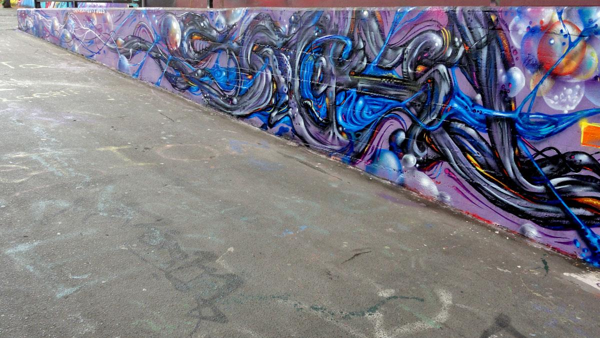 meeting-of-styles-2016-wiesbaden-graffiti-08