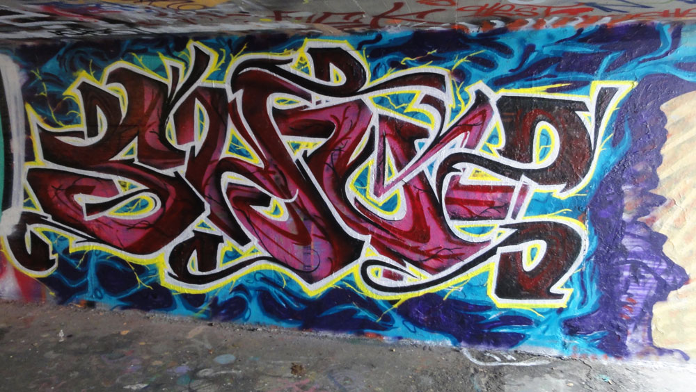 meeting-of-styles-2016-wiesbaden-graffiti-09