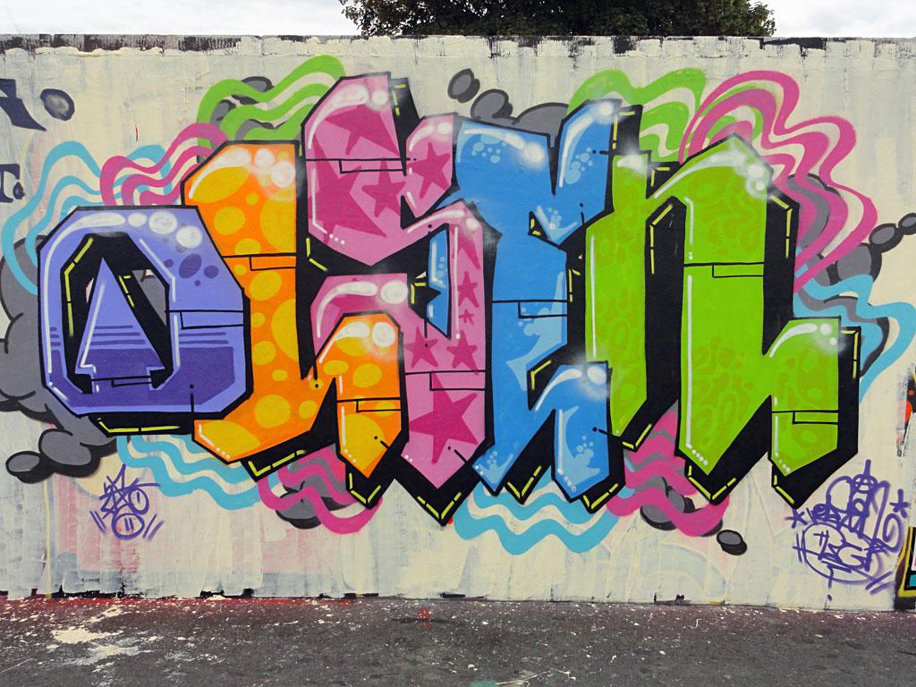olsen-hanauer-landstrasse-graffiti-in-frankfurt