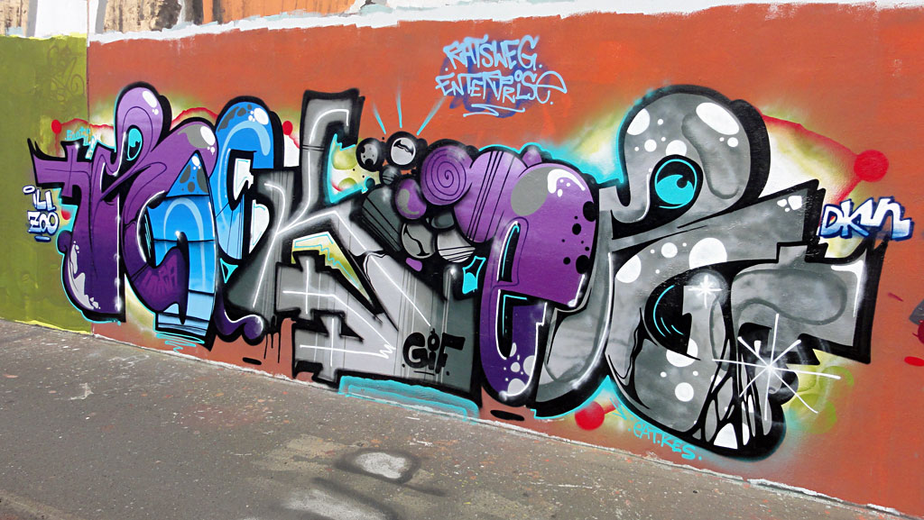 ratsweg-enterprise-hanauer-landstrasse-graffiti-in-frankfurt