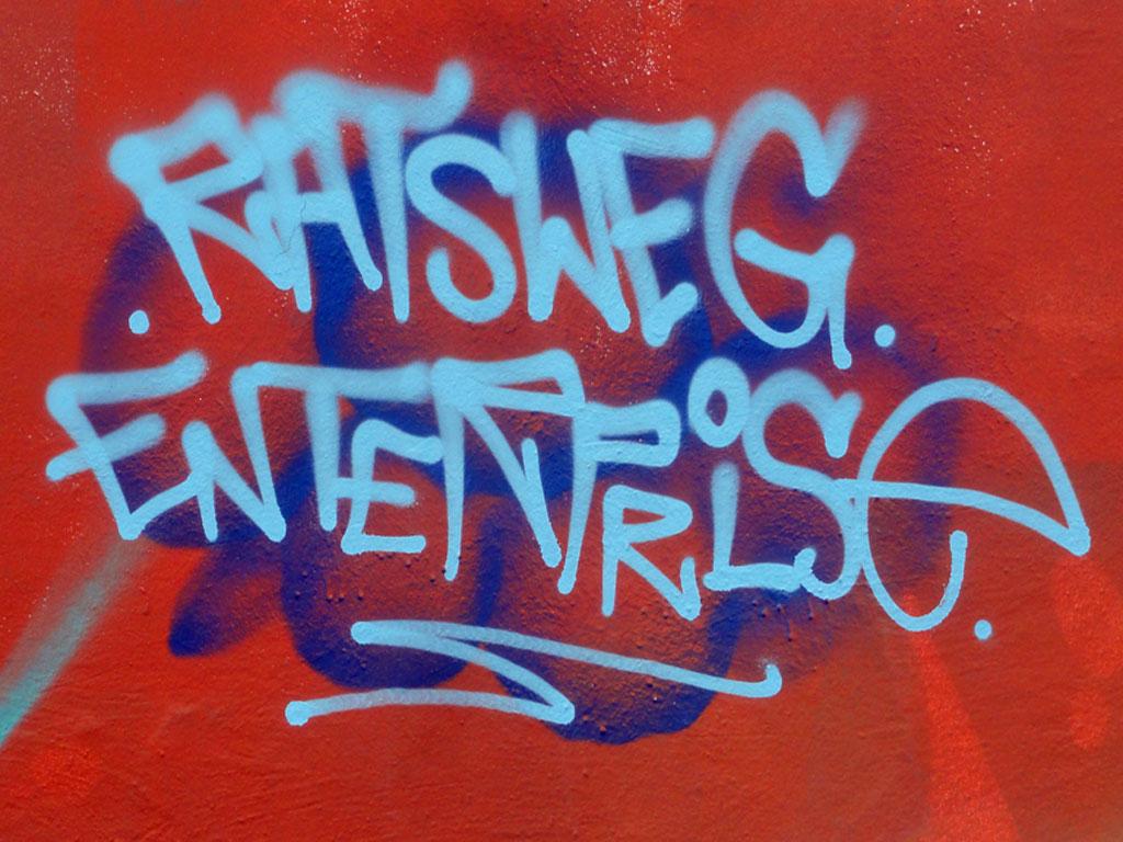 ratsweg-enterprise