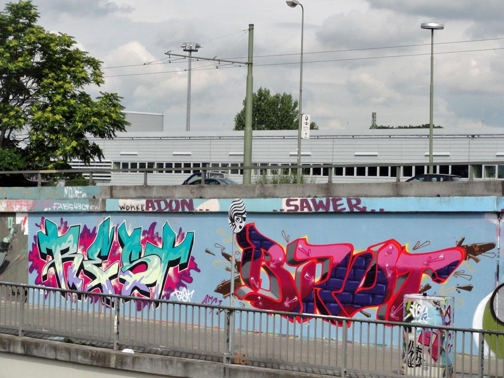 rest-brut-hanauer-landstrasse-graffiti-in-frankfurt-