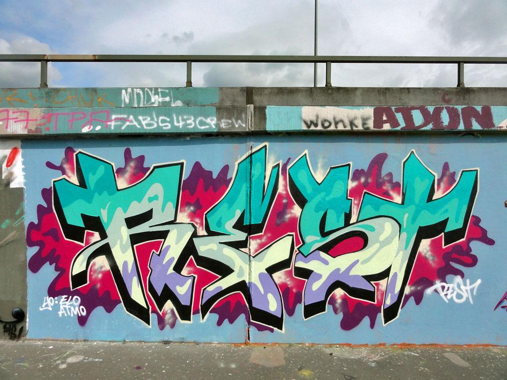 rst-hanauer-landstrasse-graffiti-in-frankfurt-