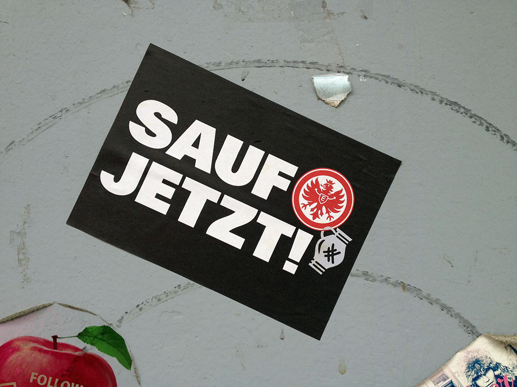 sauf-jetzt-eintracht-frankfurt-aufkleber