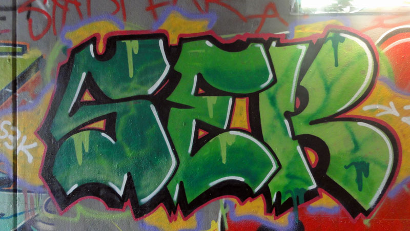 sek-hanauer-landstrasse-graffiti-in-frankfurt