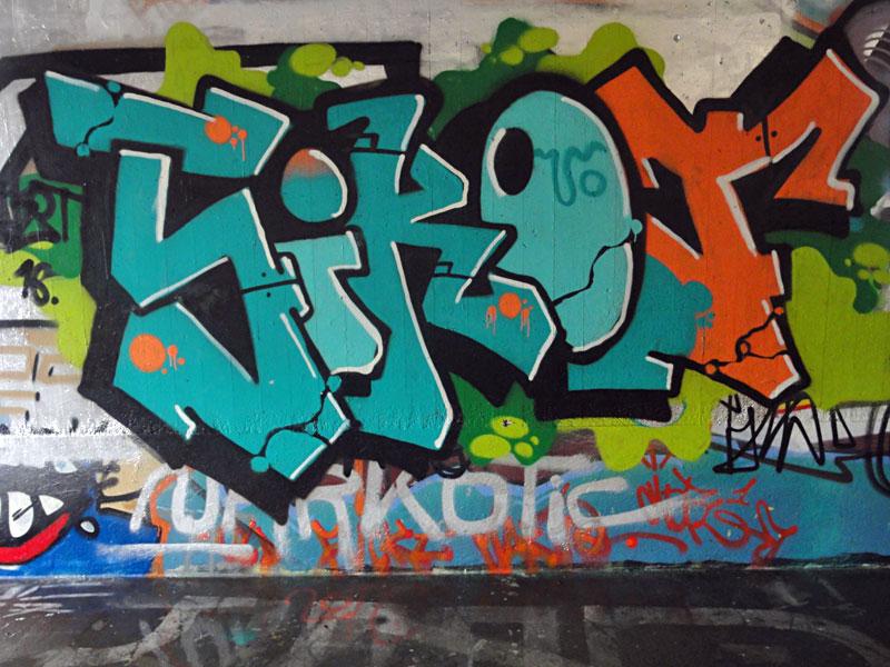 sikot-hanauer-landstrasse-graffiti-in-frankfurt