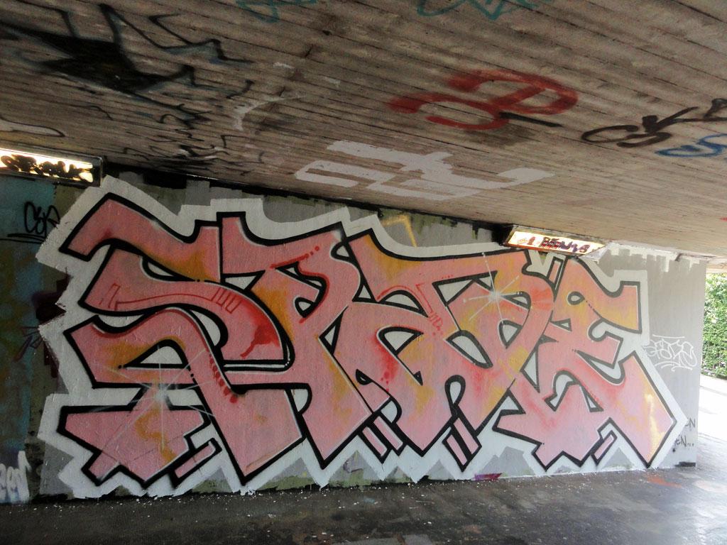 spade-hanauer-landstrasse-graffiti-in-frankfurt-1