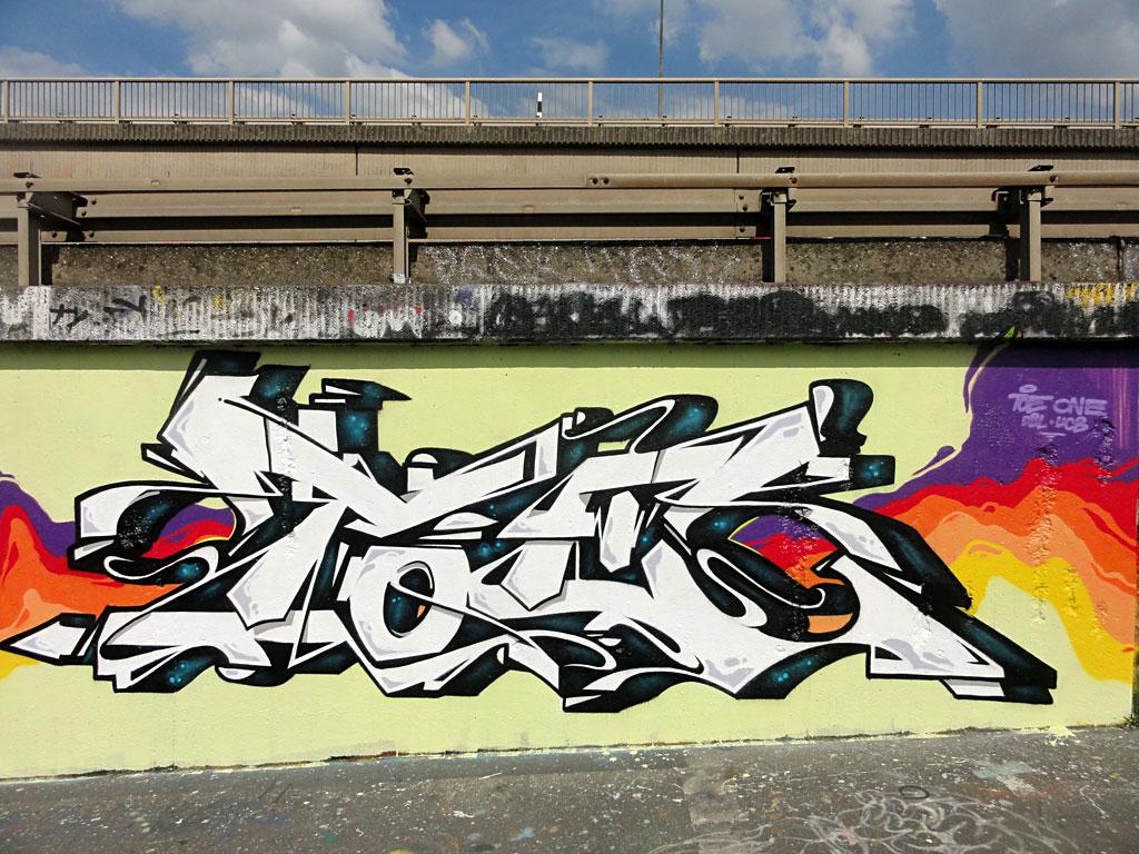 toe-hanauer-landstrasse-graffiti-in-frankfurt