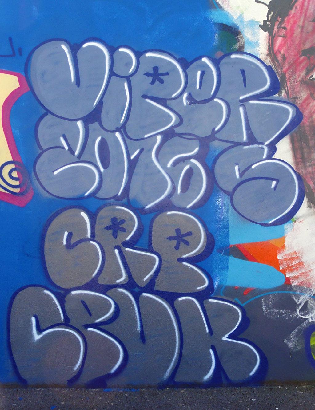 viper-2016-crp-cpuk-hanauer-landstrasse-graffiti-in-frankfurt