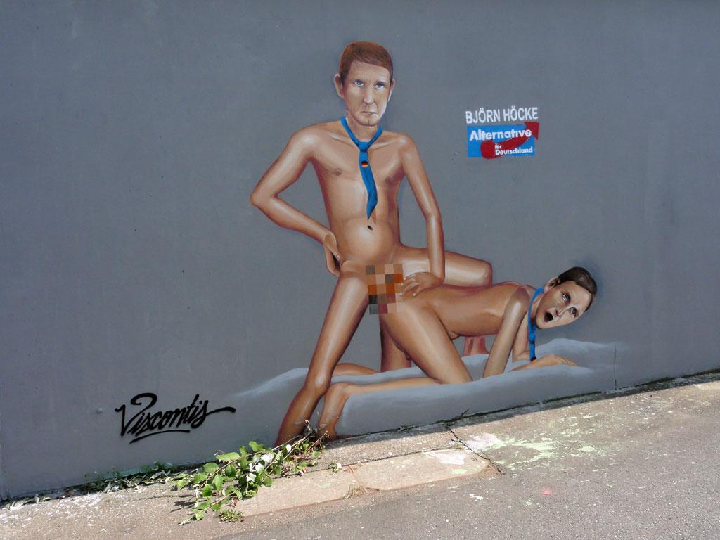 viscontis-hanauer-landstrasse-graffiti-in-frankfurt-2