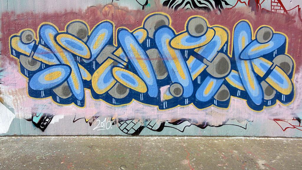 wack-hanauer-landstrasse-graffiti-in-frankfurt