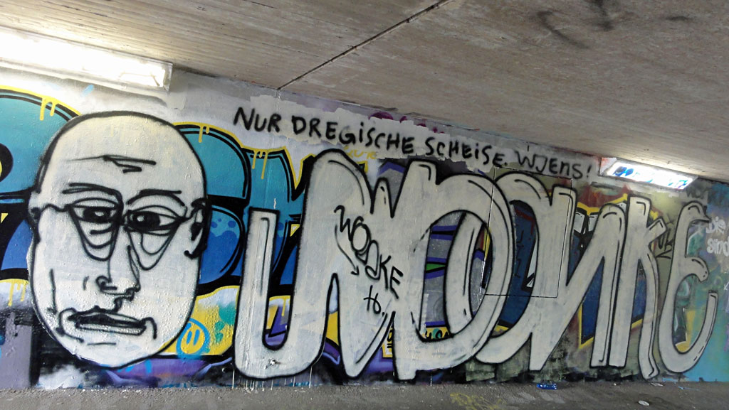 wonke-hanauer-landstrasse-graffiti-in-frankfurt