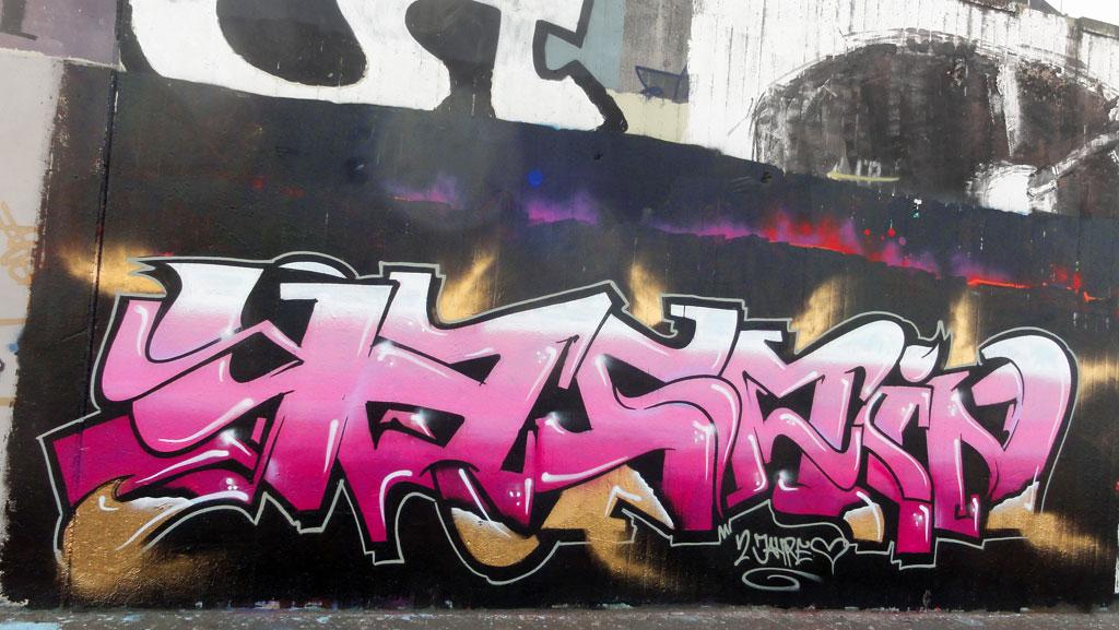 yasmin-hanauer-landstrasse-graffiti-in-frankfurt