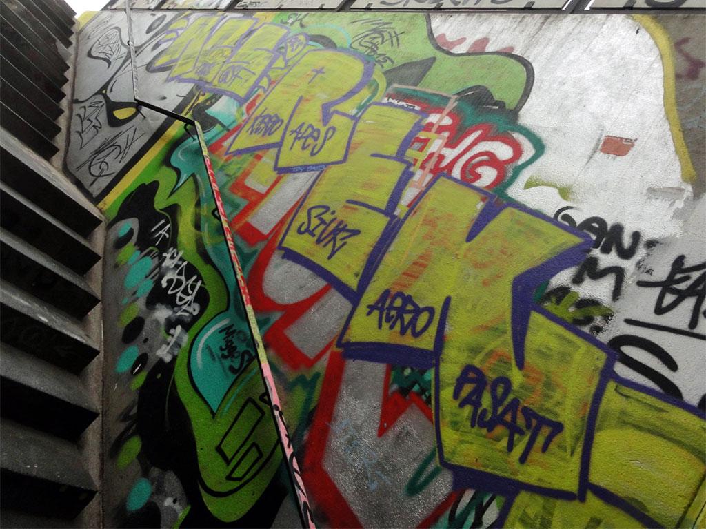 acs-rek-hall-of-fame-ratswegkreisel-frankfurt-graffiti