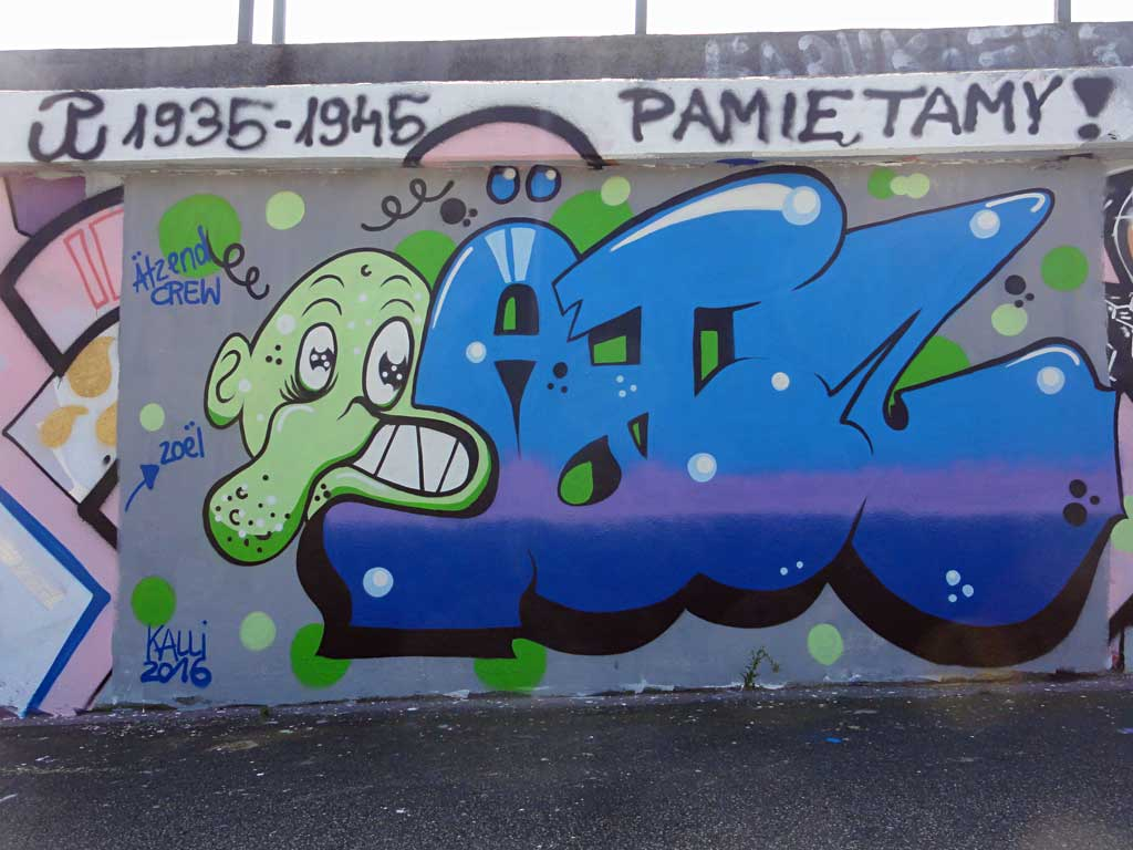 aetzend-crew-hall-of-fame-ratswegkreisel-frankfurt-graffiti