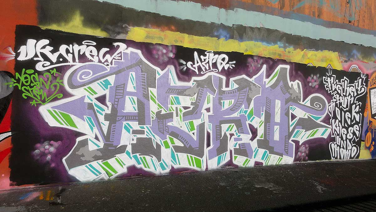 azro-hall-of-fame-ratswegkreisel-frankfurt-graffiti