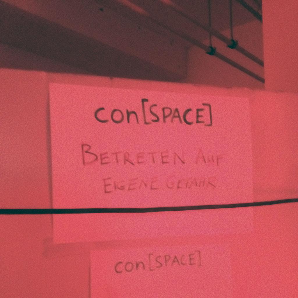conspace passagen atelierfrankfurt 01