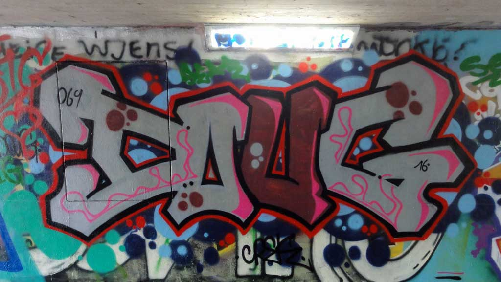doug-hall-of-fame-ratswegkreisel-frankfurt-graffiti