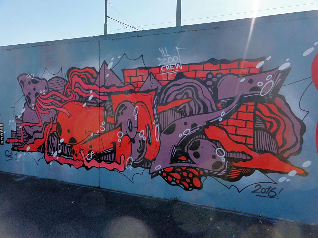 eat-hall-of-fame-ratswegkreisel-frankfurt-graffiti