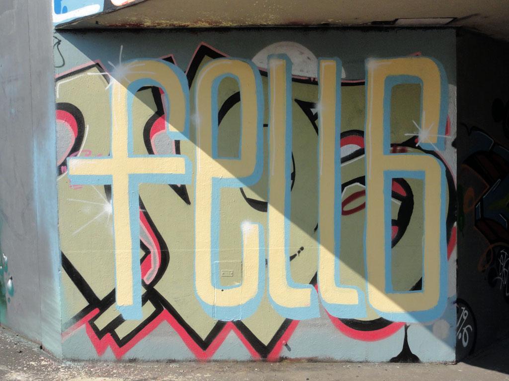 ell6-hall-of-fame-ratswegkreisel-frankfurt-graffiti