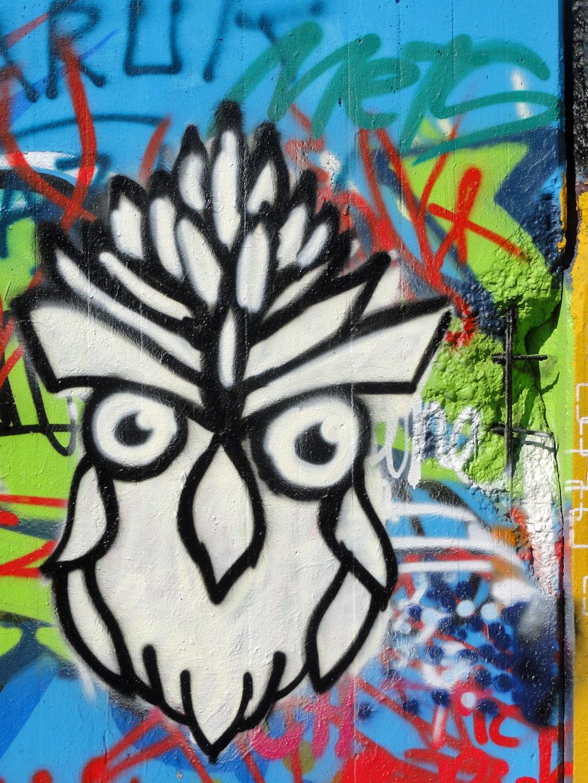 eule-hall-of-fame-ratswegkreisel-frankfurt-graffiti