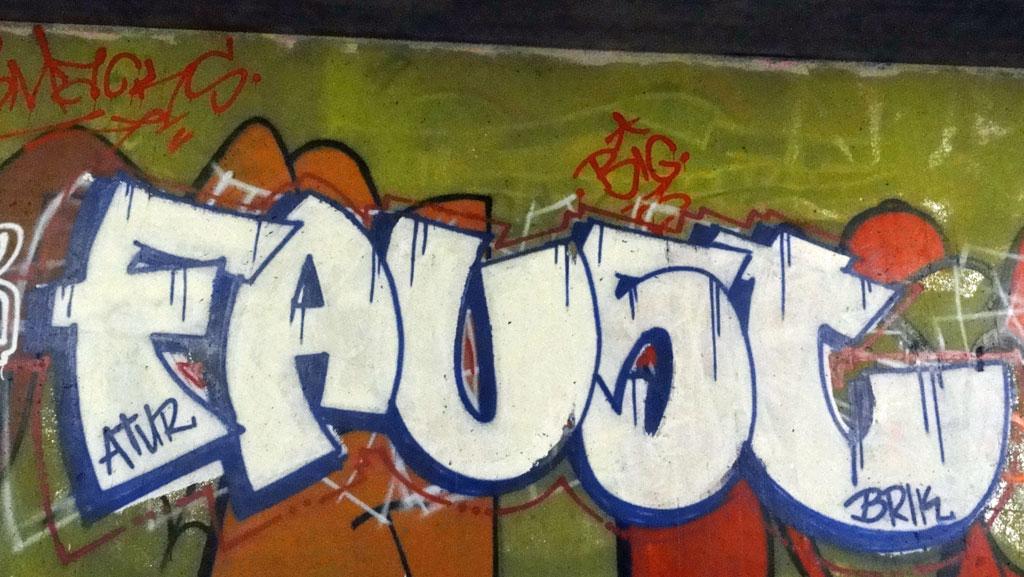 faust-hall-of-fame-ratswegkreisel-frankfurt-graffiti