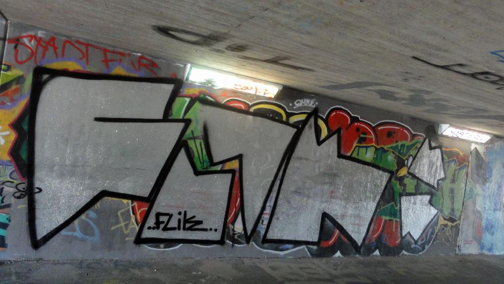 flik-hall-of-fame-ratswegkreisel-frankfurt-graffiti