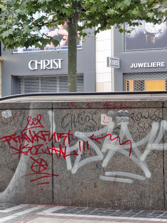 frankfurt-asoziaal