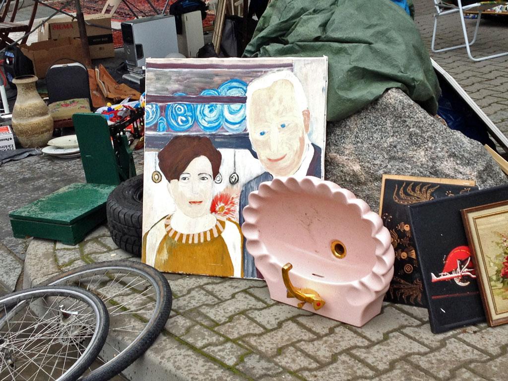 frankfurt-flohmarkt-ostend