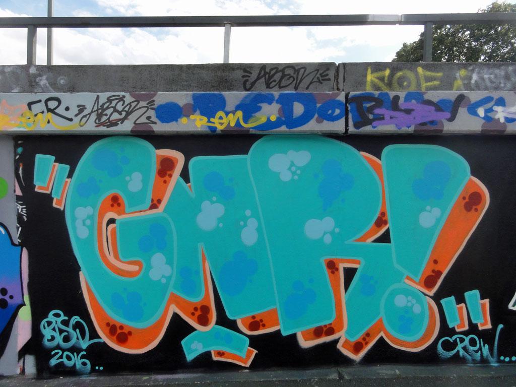 gnr-hall-of-fame-ratswegkreisel-frankfurt-graffiti