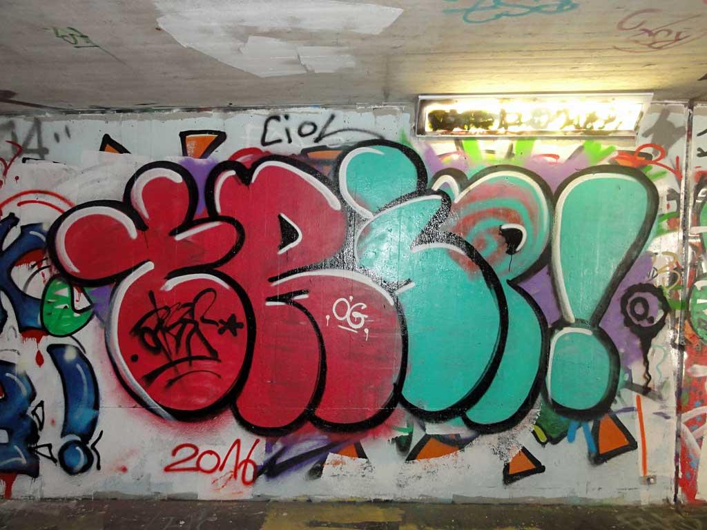 hall-of-fame-ratswegkreisel-frankfurt-graffiti-001