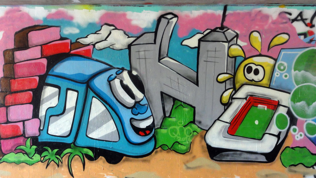 hall-of-fame-ratswegkreisel-frankfurt-graffiti-003