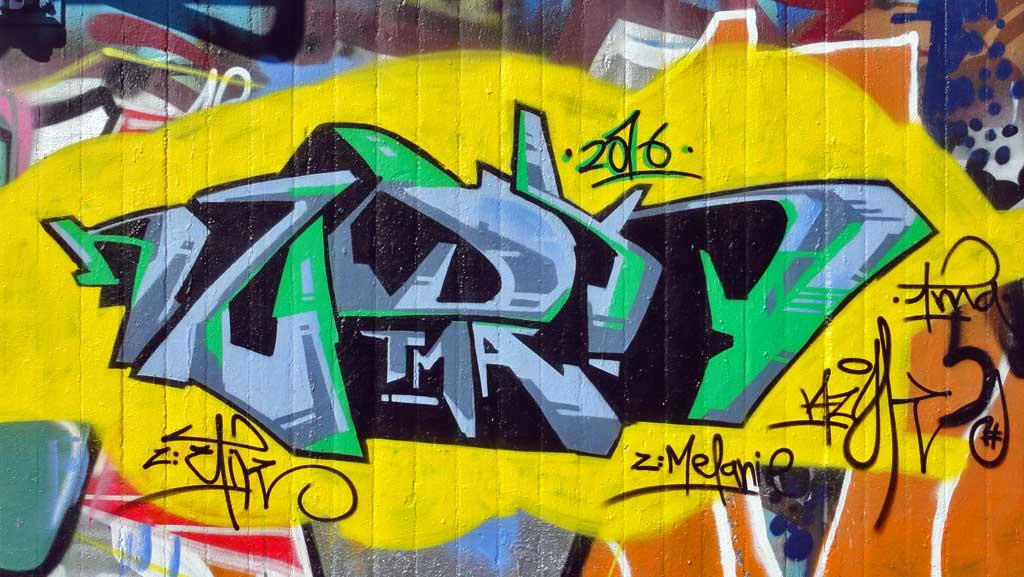 hall-of-fame-ratswegkreisel-frankfurt-graffiti-004