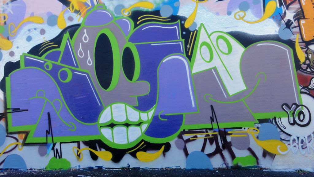 hall-of-fame-ratswegkreisel-frankfurt-graffiti-007