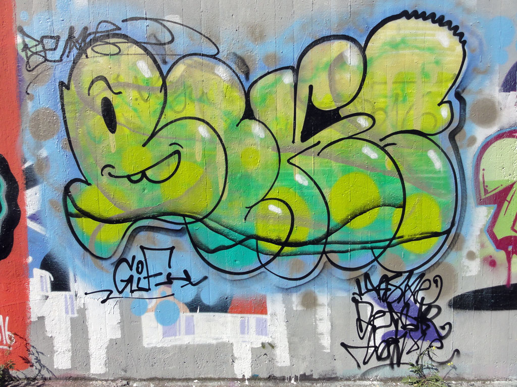 hall-of-fame-ratswegkreisel-frankfurt-graffiti-009