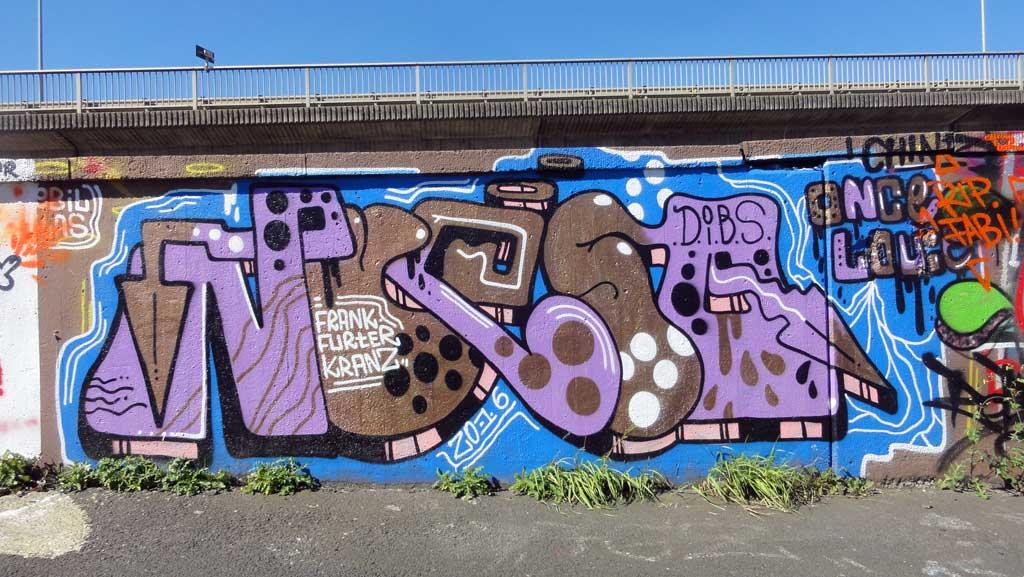 hall-of-fame-ratswegkreisel-frankfurt-graffiti-010