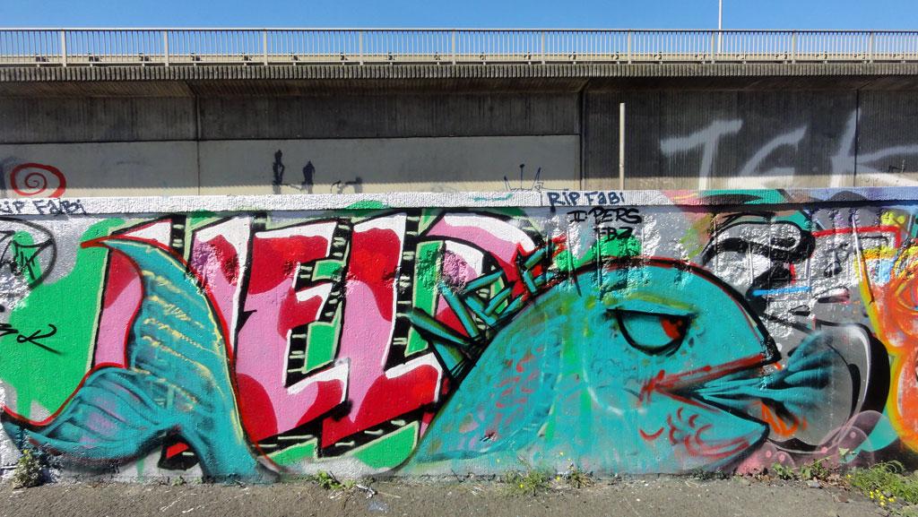 hall-of-fame-ratswegkreisel-frankfurt-graffiti-011