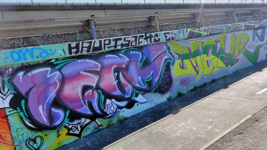 hall-of-fame-ratswegkreisel-frankfurt-graffiti-012