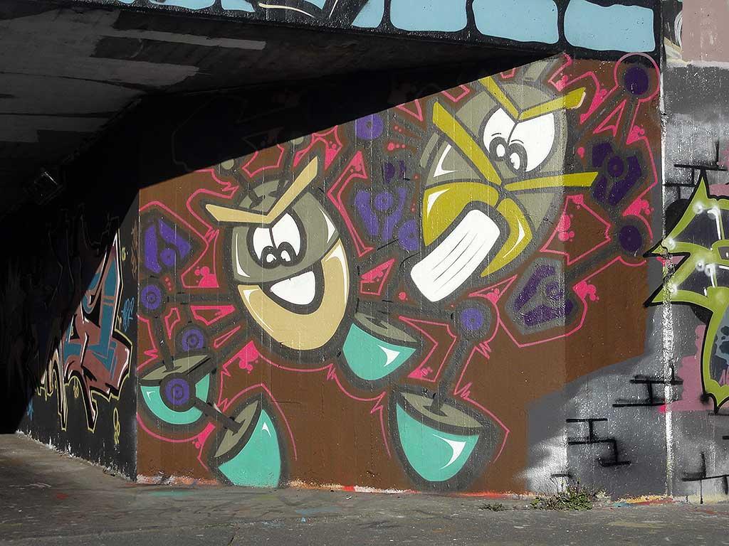 hall-of-fame-ratswegkreisel-frankfurt-graffiti-014