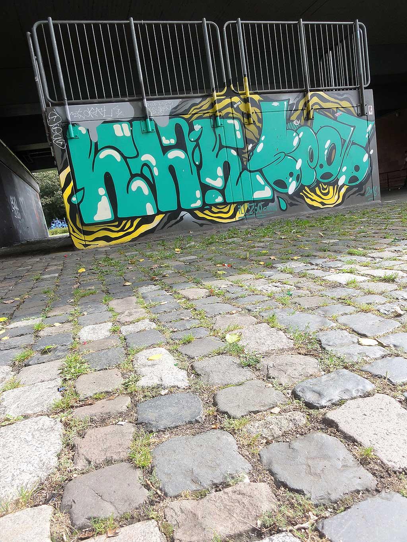 ill-zoo-graffiti-friedensbruecke-frankfurt-04
