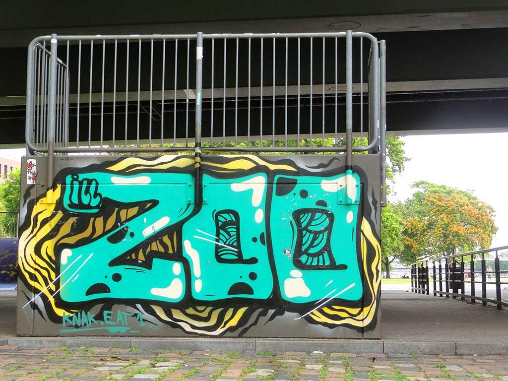 ill-zoo-graffiti-friedensbruecke-frankfurt-05