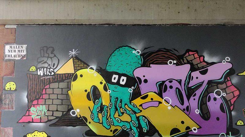 ill-zoo-graffiti-friedensbruecke-frankfurt-06