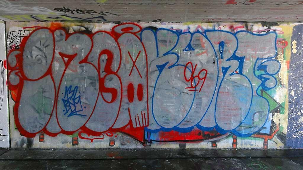 ingo-kurt-hall-of-fame-ratswegkreisel-frankfurt-graffiti