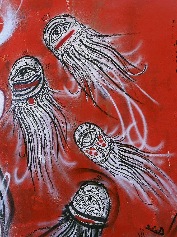 iro-hall-of-fame-ratswegkreisel-frankfurt-graffiti-2