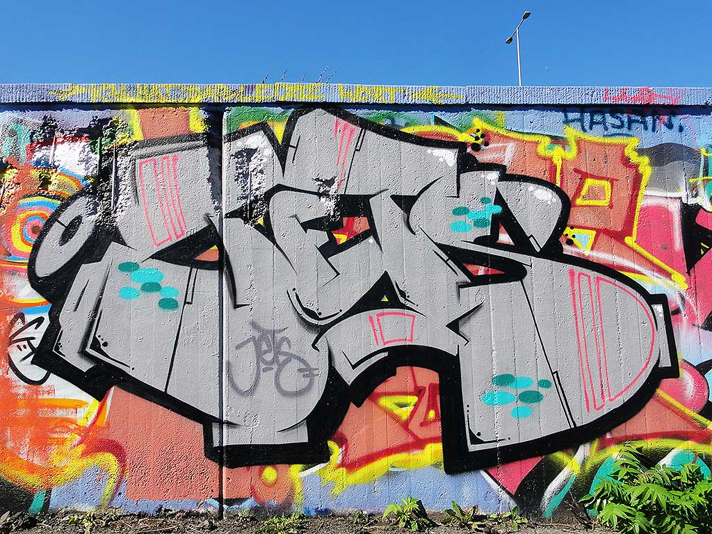 jets-hall-of-fame-ratswegkreisel-frankfurt-graffiti-1